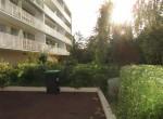 LOCATION-3181-ETUDE-IMMOBILIERE-GARBANI-st-maur-des-fosses-4