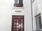 VENTE-13120-bis-ETUDE-IMMOBILIERE-GARBANI-boissy-st-leger-7
